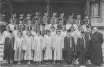 Link to Class of 1950