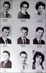 1962-07