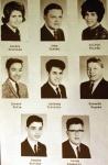1963-12