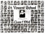 View the album 1964 Class Photos