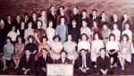 1964-10  (6th Grade)