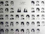 1964-11 (7th Grade)