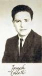 1964-Colletti pic