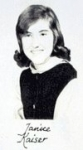 1964-Kaiser pic