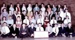 View the album 1966 Class Photos