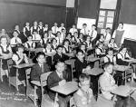 1967-2 Second Grade