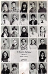 View the album 1979 Class Photos