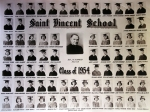 Link to Class of 1954
