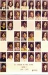 1976-4 Grade 7