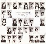 1976-2 Grade 3