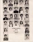1976-3 Grade 4