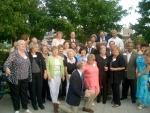 50th Reunion 62