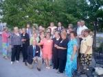 50th Reunion 63
