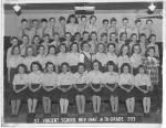 1952-4