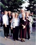 50th Reunion 86