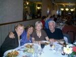 2008 Reunion 03
