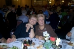 2008 Reunion 07