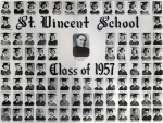 View the album 1957 Class Photos