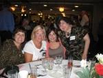 2010 Reunion 38