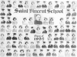Link to Class of 1952