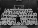 View the album Classes of 1930s
