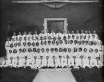 View the album Classes of 1930s