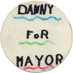 1966-13