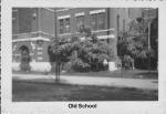Old School-1