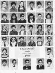 Class 1978-1