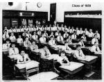 Class '59 3rd Gr.