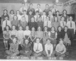 1943-3