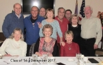 Class '56 - 2017.1 December